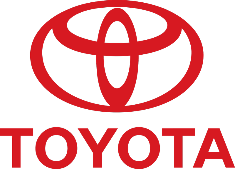 New  Used Toyota Dealer in Augusta ME  Near Waterville Gardiner